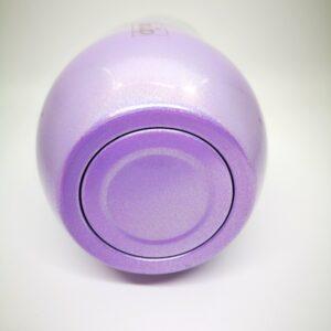 Pärlmutter lilla termostass