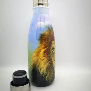 Termos- joogipudel