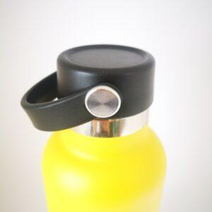 keeratav pudelirkork